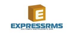 ExpressRMS