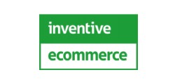 Inventive ecommerce